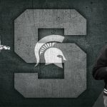 44 facts supporting Duffy, his Spartans and southern Black coaches that laid the tracks — don't believe Bear Bryant myths