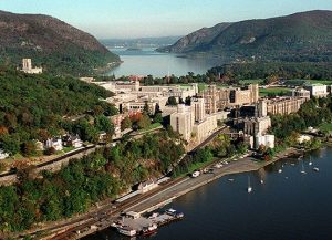West Point meant more to their future than football