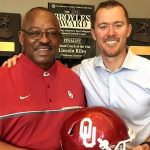 Ruffin McNeill and Lincoln Riley rewrote the old boys network